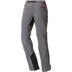 HONDA RIDING GEAR Pantalones elásticos convertibles