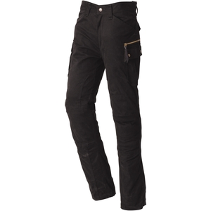 HONDA RIDING GEAR Katoenen Cargo-broek