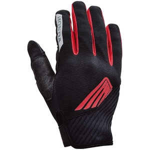 HONDA RIDING GEAR Mesh Reithandschuhe