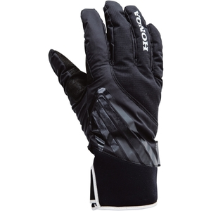 HONDA RIDING GEAR Guantes elásticos