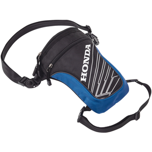 HONDA RIDING GEAR Bolso de pierna
