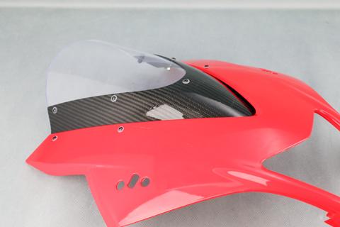 【A-TECH】【維修零件】Aero 風鏡 (只有本體) - 「Webike-摩托百貨」