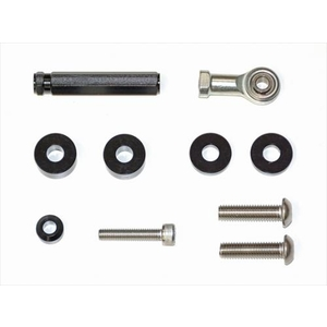 TERAMOTO EZ-SHiFTER Mounting Kit
