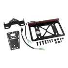 LED Fender Eliminator Kit