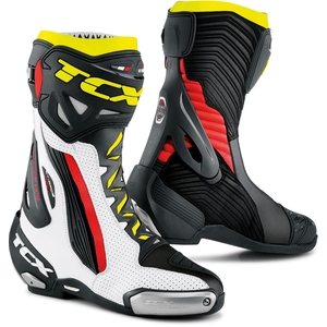 TCX Botas RT-RACE PRO AIR