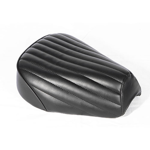 NitroHeads OEM Seat Custom Cover Type A Vertical