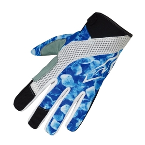 ROUGH&ROAD Riding Mesh Gloves