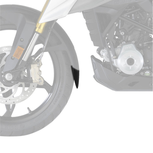 Puig Front Extended Fender