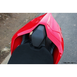 SSK Single Seat Cover