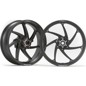 MARCHESINI Aluminum Forged Wheel M7RS Genesi
