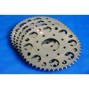 m-tech 415 Driven Sprocket