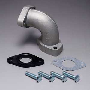 MINIMOTO Monkeybore Up Cars Manifold