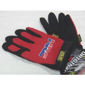 HRC HRC Racingmechanic's Gloves