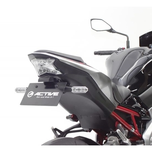 ACTIVE Zestaw Fender Eliminator