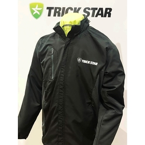 TRICK STAR Wind Breaker