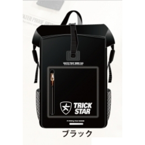 TRICK STAR Waterproof Tank Bag