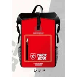 TRICK STAR Torba Waterprooftank