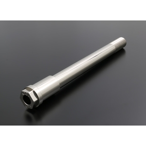 PMC(Performance Motorcycle Creative) Chromoly Axle Shaft
