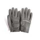 Premium Motorcycle Gloves