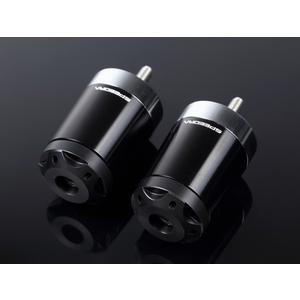 YAMAHA YZF-R1 (R1) Custom Parts - Webike