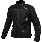 JK-142 Protect Adventure Mesh  Jacket