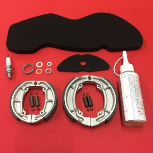 GRONDEMENT Maintenance Kit