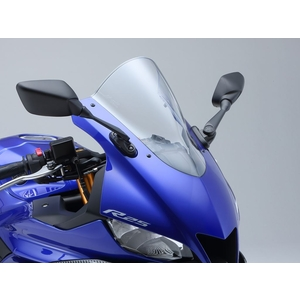 YAMAHA Sports Clean
