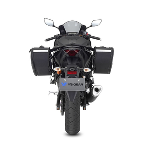 YAMAHA Side Bag Support Bar