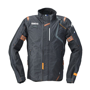 YAMAHA YAS50K Sports Ride Jacket