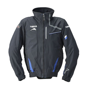 YAMAHA YAS52K Riding Jacket