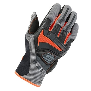 YAMAHA YAT39F FIVE RS4 Gloves