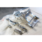 PCX Engine Billet Mount Kit