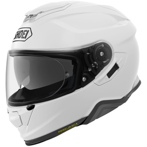 SHOEI GT - Airii [Geeet - Air 2] CASCO