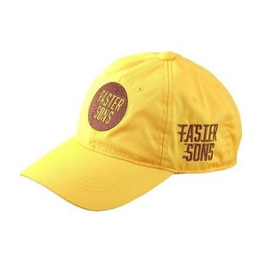 YAMAHA FASTER SONS FS10 Cap
