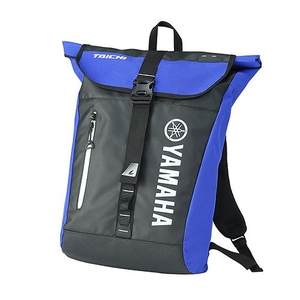 YAMAHA YAMAHA x RS TAICHI WATER PROOF Backpack