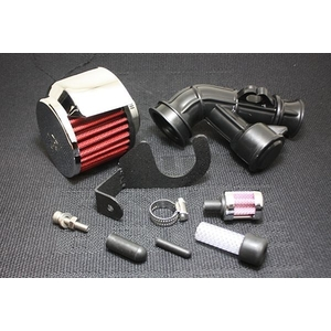 TOKYO PARTS [ZOOMANIA] Power Filter Kit