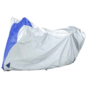 YAMAHA Motorcycle Cover E Type