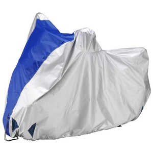 YAMAHA Bike Cover E Type
