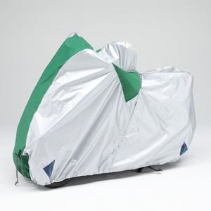 YAMAHA Bike Cover F Type