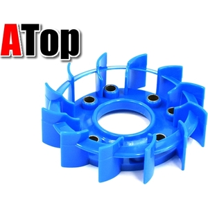 ATop Lightweight Cooling Fan