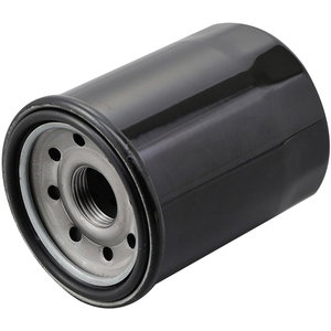 DAYTONA Replace Oil Filter Cartridge Type (YAMAHA Series)