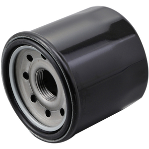DAYTONA Replace Oil Filter Cartridge Type (HONDA/YAMAHA/KAWASAKI Series)