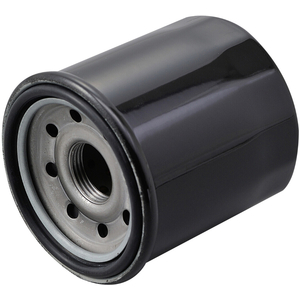 DAYTONA Replace Oil Filter Cartridge Type (KAWASAKI Series)