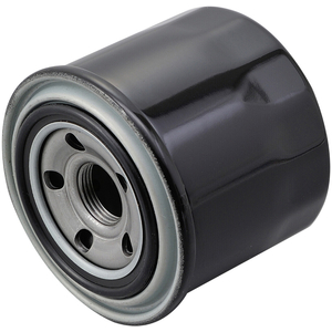 DAYTONA Replace Oil Filter Cartridge Type (HONDA Series)