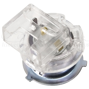 TANAKA TRADING Socket Assembly Headlight