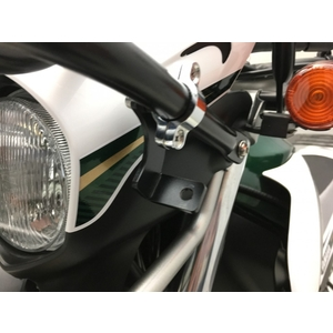 K-FACTORY Fog Light Bracket