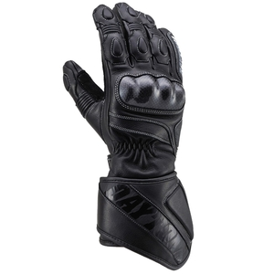 HenlyBegins HBG-040 ALL Gants Sportslong