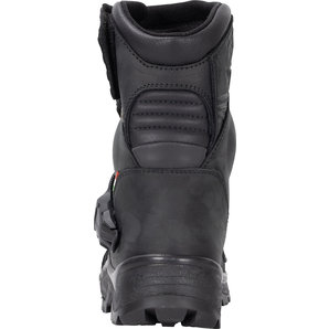 VTB 19 Motorcycle Boots