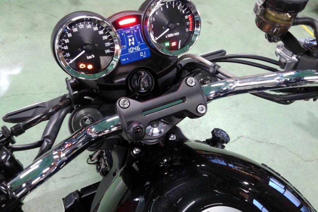 【RAM MOUNT】M8螺絲Stop球型 RAM-B-367U - 「Webike-摩托百貨」