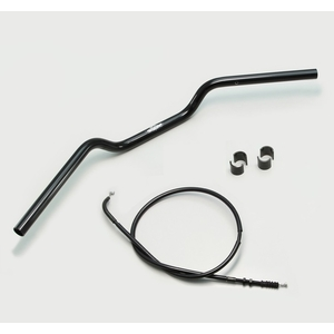 HURRICANE Continental 2 Type Handlebar Kit